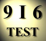 test logique qi